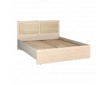 АМ-13 Кровать Александрия