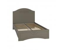Кровать Ассоль Плюс АС-111