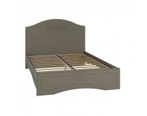 Кровать Ассоль Плюс АС-112