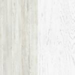 Сосна винтер/Арктик