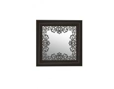 Зеркало Ева 19