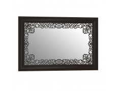 Зеркало Ева 20