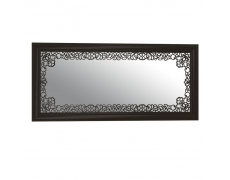 Зеркало Ева 21