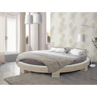 Кровать Аркаим