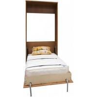 Кровать подъемная 900 мм Гарун К02