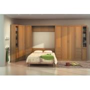 Спальня Гарун-5