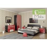 Спальня Мадейра 1
