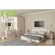 Спальня Мадейра 2