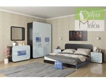 Спальня Мадейра 3