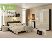 Спальня Мадейра 4
