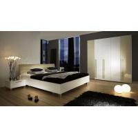 Спальня Модерн 5 Глянец