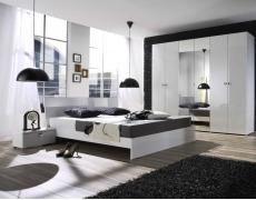 Спальня Модерн 3 Глянец