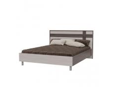 Кровать Презент 4-1818