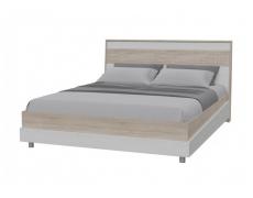 Кровать Мальта 4-1815