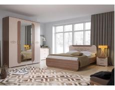 Спальня Пальмира