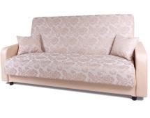 Диван-кровать Мелодия