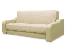 Диван-кровать Грант М