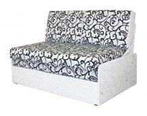 Диван-кровать УЮТ-2