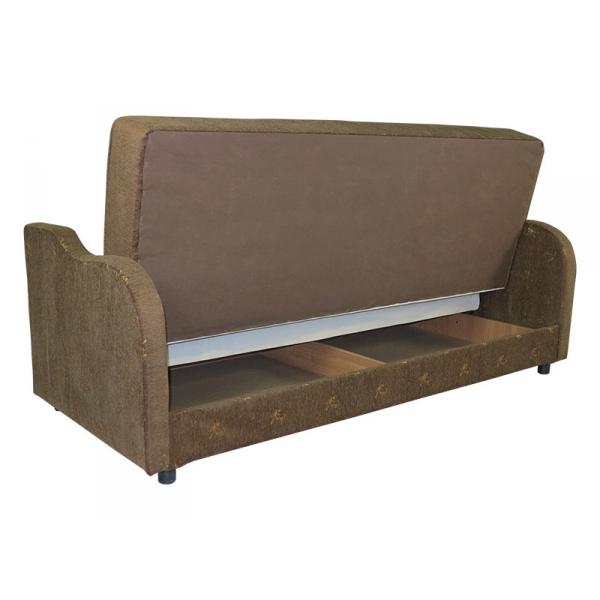 Диван-кровать Классика В