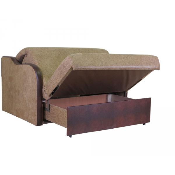 Диван-кровать Коломбо