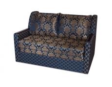 Диван-кровать Дуэт