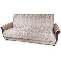 Диван-кровать Классика М