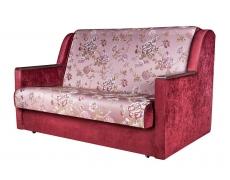 Диван-кровать Аккорд Д