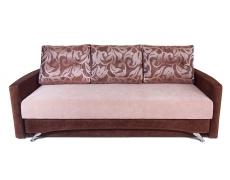 Диван-кровать Ария