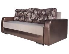 Диван-кровать Симфония