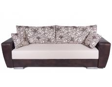 Диван-кровать ЕвроШаг