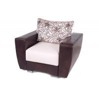 Кресло-кровать ЕвроШаг