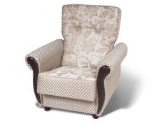 Кресло Классика М