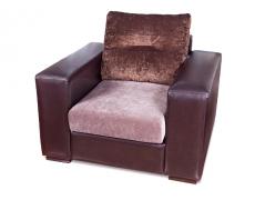 Кресло Шармэль