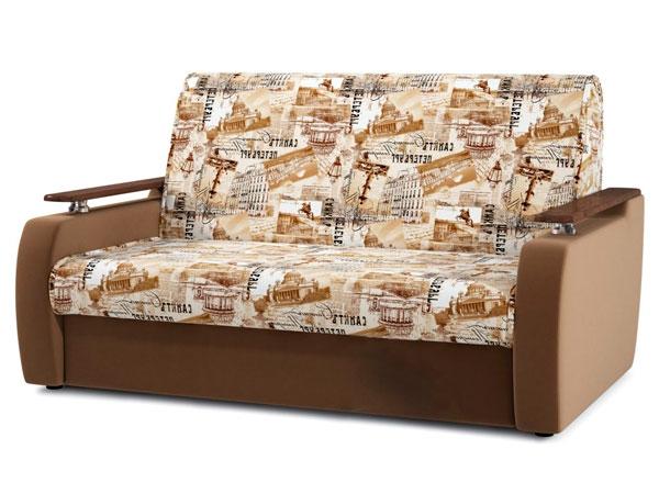 Диван-кровать Аккорд Гранд Д