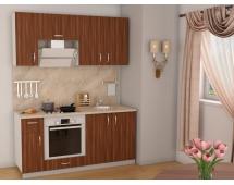 Кухонный гарнитур Ария
