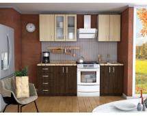 Кухонный гарнитур Коломбо