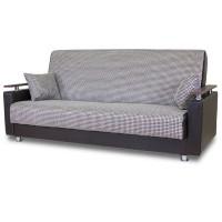 Диван-кровать Мелодия ДП2