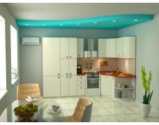 Кухонный гарнитур Марис