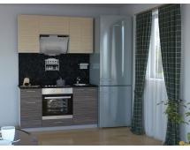 Кухонный гарнитур Прима
