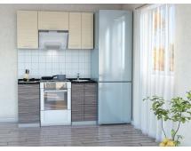 Кухонный гарнитур Прима лайт