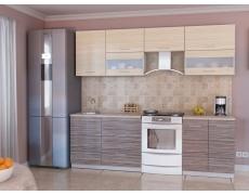 Кухонный гарнитур Симфония