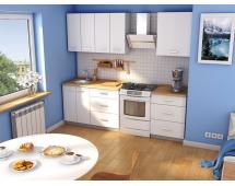 Кухонный гарнитур Соло