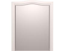 Зеркало настенное Лукреция-7