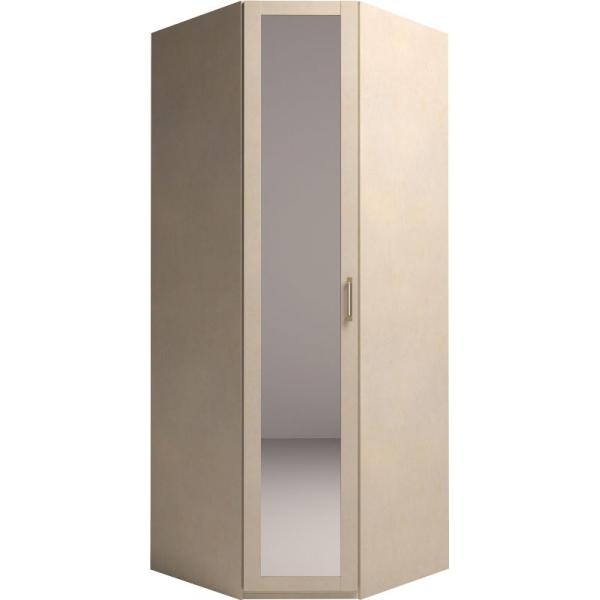 Шкаф угловой Скандинавия-Люкс-5
