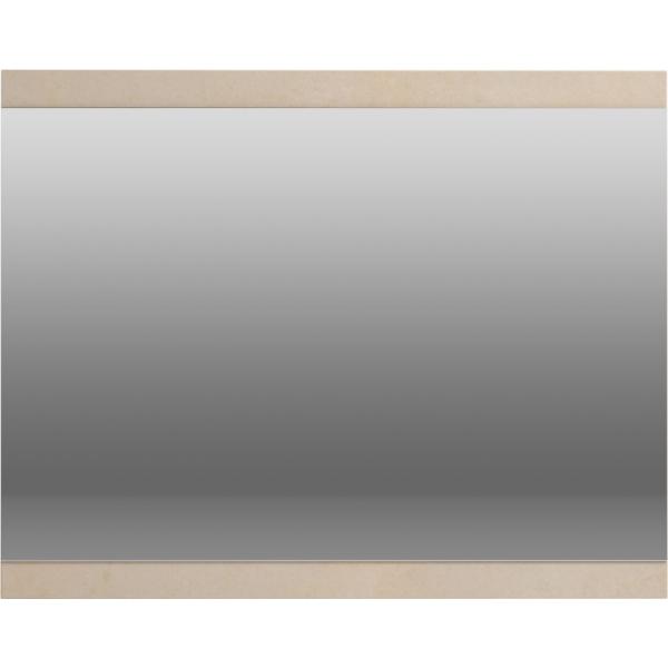 Зеркало настенное Скандинавия-Люкс-8