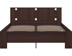 Кровать Скандинавия-2