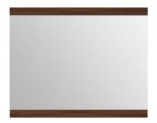 Зеркало настенное Скандинавия-8