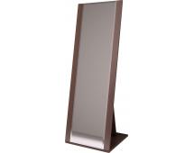 Зеркало напольное Скандинавия-33