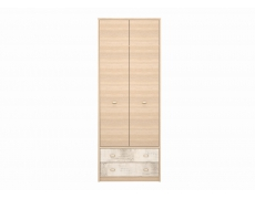 Шкаф для одежды Ультра-1