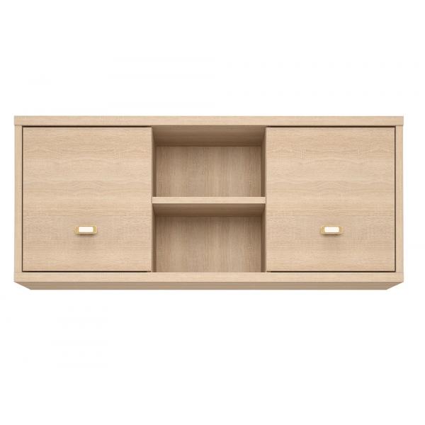 Шкаф навесной Ультра-11